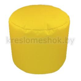 Кресло-мешок пуфик Цилиндр