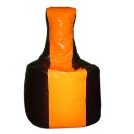 Кресло-мешок Мегатрон