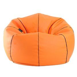 Кресло-мешок Баскетбольный Мяч