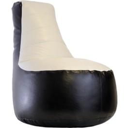 Кресло-мешок Чил Аут Элегант