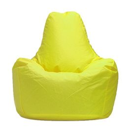 Кресло-мешок Спортинг лайм