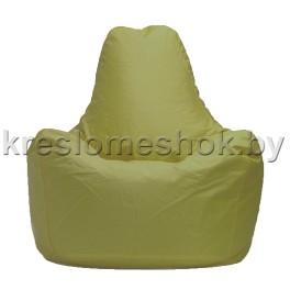 Кресло-мешок Спортинг оливковое