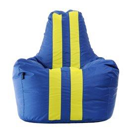 Кресло-мешок Спортинг Рейсер