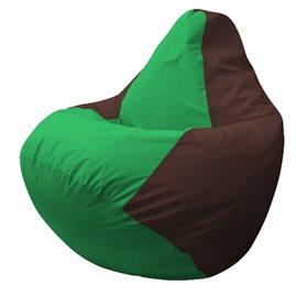 Кресло-мешок Груша Амиго