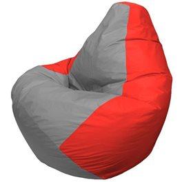 Кресло-мешок Груша Ванкувер