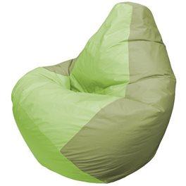Кресло-мешок Груша Шарм