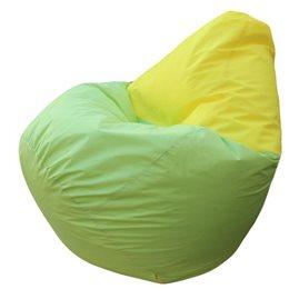 Кресло-мешок Груша Макси Хэппи