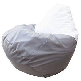 Кресло-мешок Груша Элегант