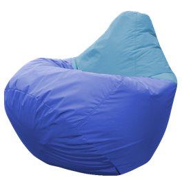 Кресло-мешок Груша Астра