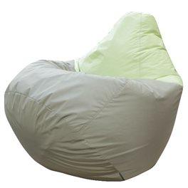 Кресло-мешок Груша Виконт