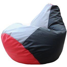 Кресло-мешок Груша Ватрушка
