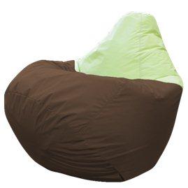 Кресло-мешок Груша Бонн
