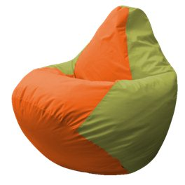 Кресло-мешок Груша Лорд