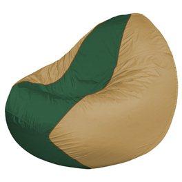 Бескаркасное кресло мешок Classic К1.2-30