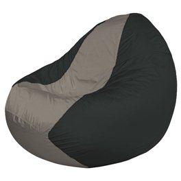 Бескаркасное кресло мешок Classic К1.2-130