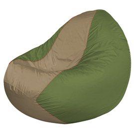 Бескаркасное кресло мешок Classic К1.2-155