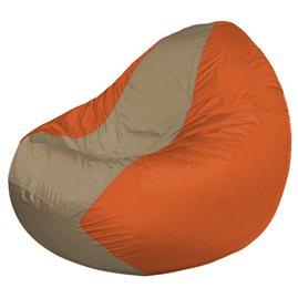 Бескаркасное кресло мешок Classic К1.2-159