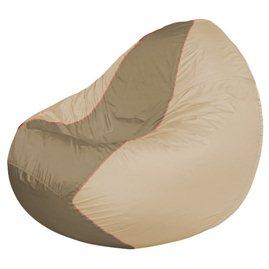 Бескаркасное кресло мешок Classic К1.2-188