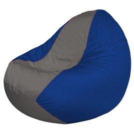 Бескаркасное кресло мешок Classic К1.2-207