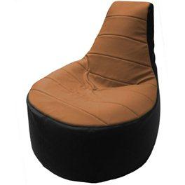 Бескаркасное кресло мешок Трон Т1.3-07
