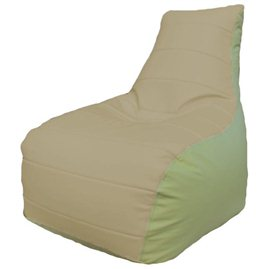 Бескаркасное кресло мешок Бумеранг Б1.3-10