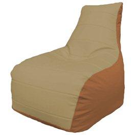 Бескаркасное кресло мешок Бумеранг Б1.3-14