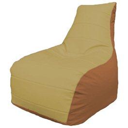 Бескаркасное кресло мешок Бумеранг Б1.3-16