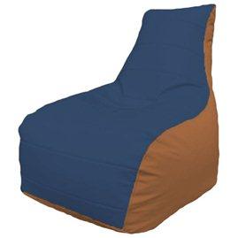 Бескаркасное кресло мешок Бумеранг Б1.3-18