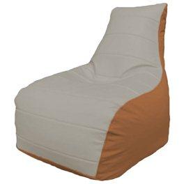 Бескаркасное кресло мешок Бумеранг Б1.3-19