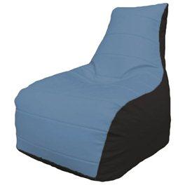 Бескаркасное кресло мешок Бумеранг Б1.3-30