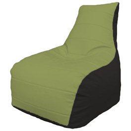 Бескаркасное кресло мешок Бумеранг Б1.3-32