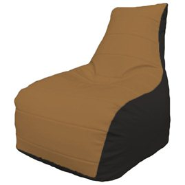 Бескаркасное кресло мешок Бумеранг Б1.3-33