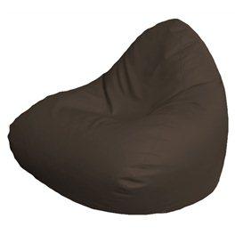 Бескаркасное кресло мешок RELAX Р2.3-05