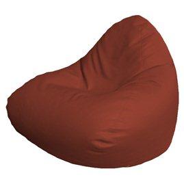 Бескаркасное кресло мешок RELAX Р2.3-06