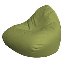 Бескаркасное кресло мешок RELAX Р2.3-08