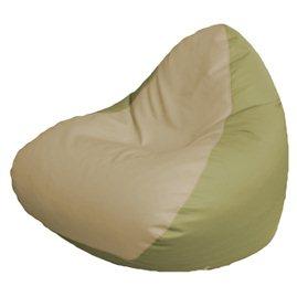 Бескаркасное кресло мешок RELAX Р2.3-38