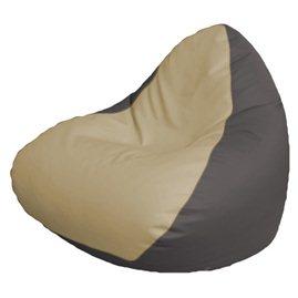 Бескаркасное кресло мешок RELAX Р2.3-42
