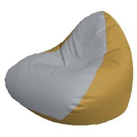 Бескаркасное кресло мешок RELAX Р2.3-50