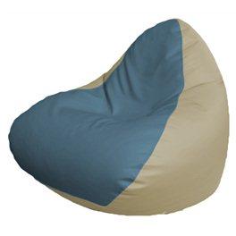Бескаркасное кресло мешок RELAX Р2.3-64
