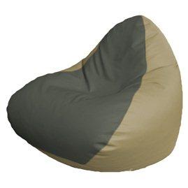 Бескаркасное кресло мешок RELAX Р2.3-100