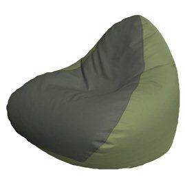 Бескаркасное кресло мешок RELAX Р2.3-103