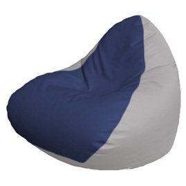 Бескаркасное кресло мешок RELAX Р2.3-107