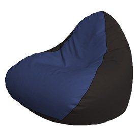 Бескаркасное кресло мешок RELAX Р2.3-113