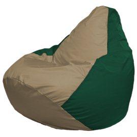 Бескаркасное кресло-мешок Груша Макси Г2.1-83