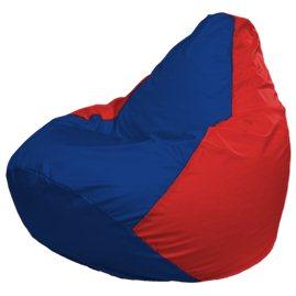 Бескаркасное кресло-мешок Груша Макси Г2.1-122