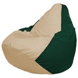 Бескаркасное кресло-мешок Груша Макси Г2.1-137