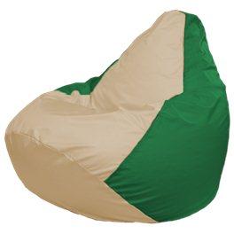 Бескаркасное кресло-мешок Груша Макси Г2.1-147