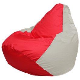 Бескаркасное кресло-мешок Груша Макси Г2.1-181