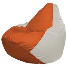 Бескаркасное кресло-мешок Груша Макси Г2.1-189