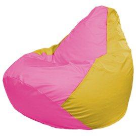 Бескаркасное кресло-мешок Груша Макси Г2.1-201
